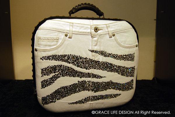 white zebra1